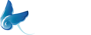 YumeStudio