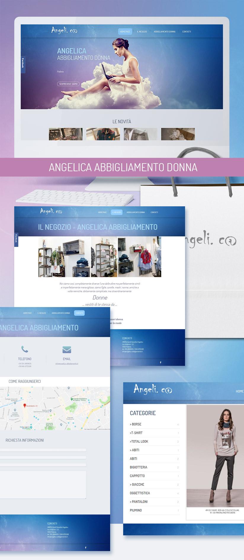 angelica-abbigliamento_01.jpg
