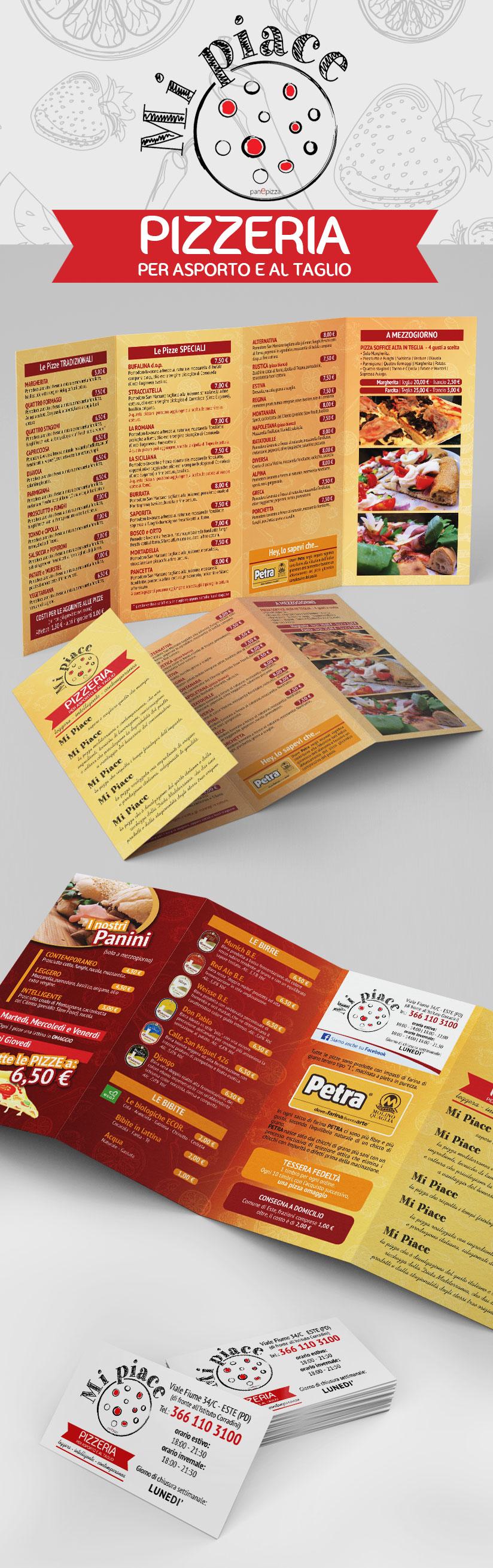 pizzeria-mi-piace_01.jpg