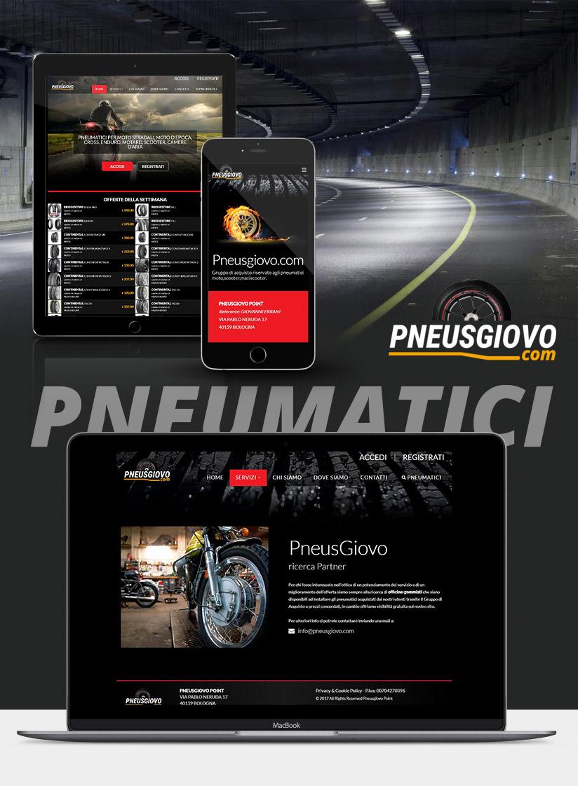 pneusgiovo_01.jpg
