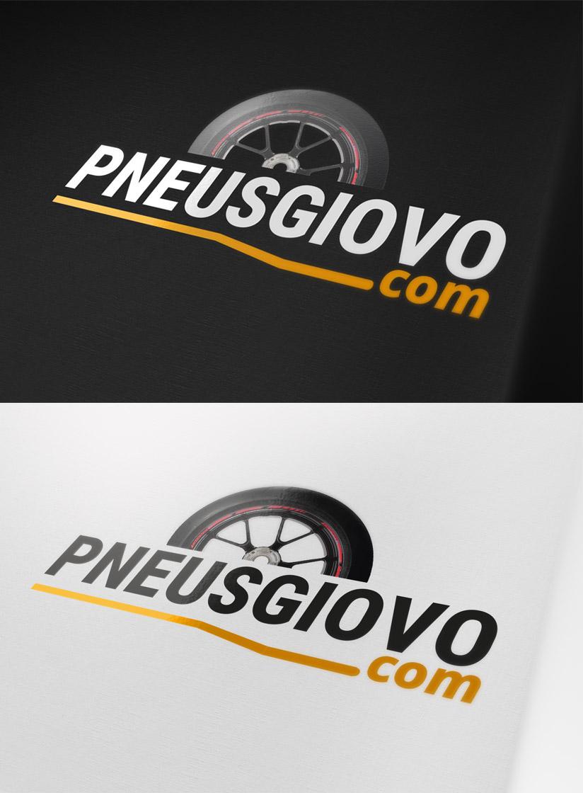 pneusgiovo_02.jpg