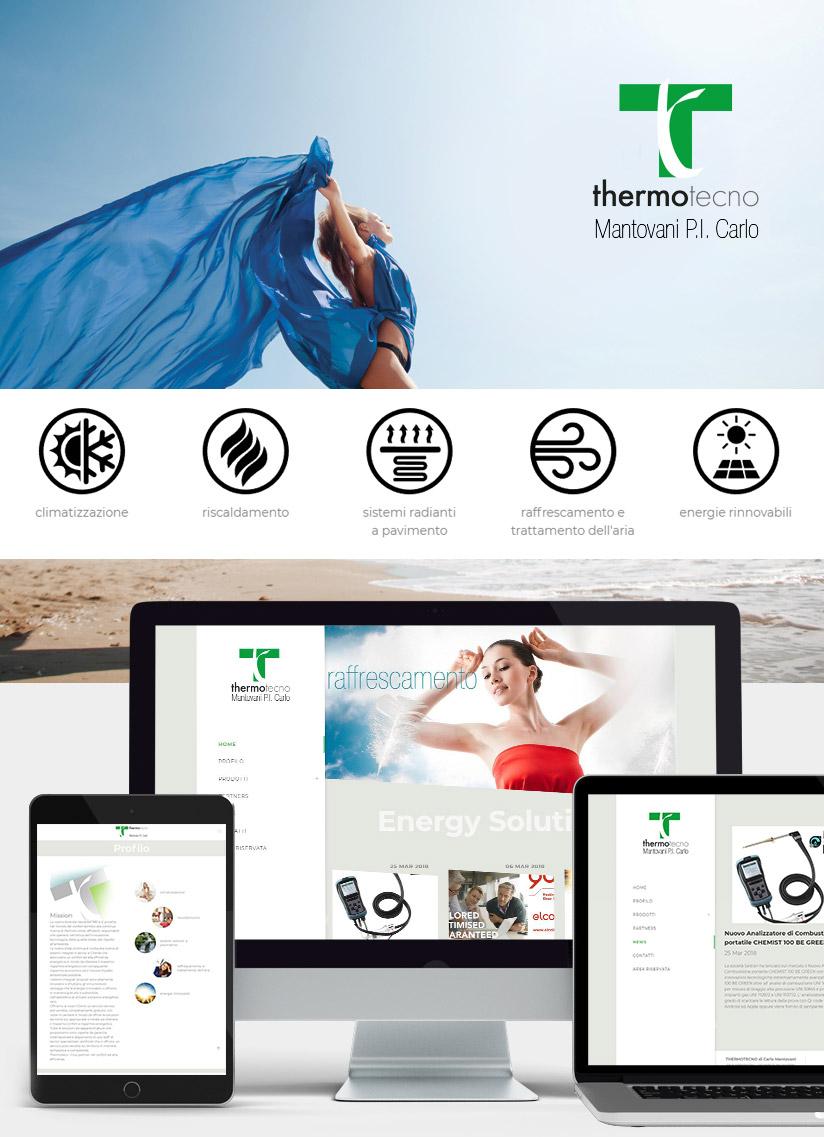 thermo-tecno_01.jpg