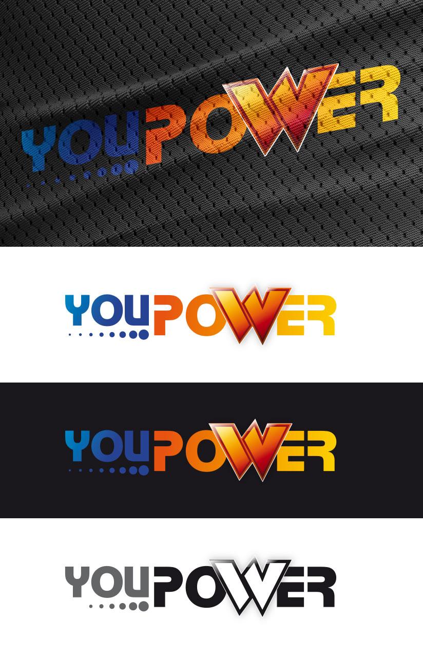 youpower_01.jpg